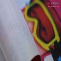 چاپ انواع پارچه در خانه طراحان سامتهران