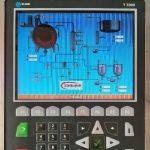 تعمیرات تخصصی الکترونیک و اتوماسیون صنعتی